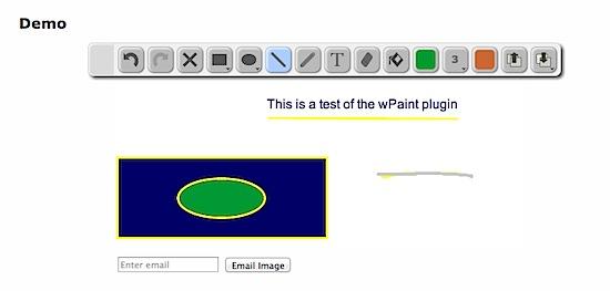 jQuery plugin example