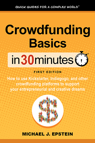 crowdfunding basics in 30 minutes cover RGB 500px
