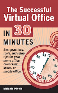 The Successful Virtual Office In 30 Minutes