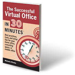 Virtual Office setup guide