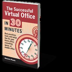Virtual Office setup guide