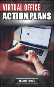 Virtual Office Action Plans